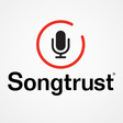 Songtrust expands to Atlanta, Los Angeles and Nashville