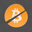 De volgende Bitcoin: wat je moet weten over Bitcoin Cash