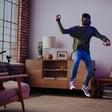 Oculus Quest onthuld: een nieuw tijdperk voor virtual reality