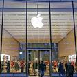 Teen Apple hacker avoids prison in Australia