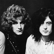 Is Led Zeppelin Launching Their Own Streaming Service? - hypebot