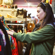 Will we soon be renting rather than buying our clothes?