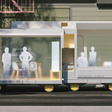 Na huizen wil Ikea nu ook autonome auto's veroveren