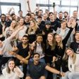 SA's startup ecosystem offers a positive vision of country's future [Opinion] – Ventureburn