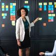 Golden Ventures launches platform to connect Canadian talent   BetaKit