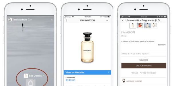 Most consumers don't use social commerce - Business Insider