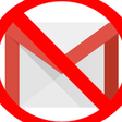 The Best Gmail and Google Drive Alternatives