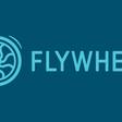 Flywheel | Managed WordPress Hosting for Designers and Agencies