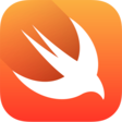 How CaseIterable Works Internally In Swift