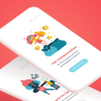 How To Design Onboarding for Your Mobile App