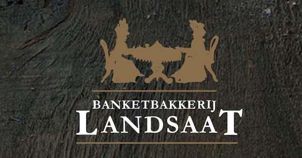 Banketbakkerij Landsaat start door!   De Orkaan