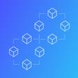 5 Design Principles For Blockchain