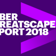 Accenture Cyber Threatscape Report highlights 5 areas of attack