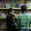 Why Girls Are Better at Reading Than Boys