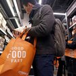 Amazon, Nike open stores of the future - Business Insider