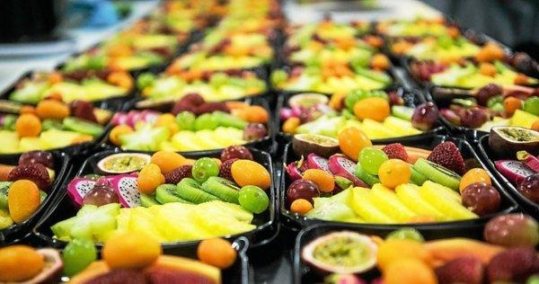 « Fruits pour la récré ». L'histoire d'un fiasco français
