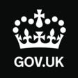 Making design training better - Design in government