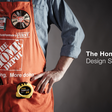 Design Thinking and Design Sprints: How We Use Both at The Home Depot
