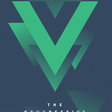 Plans for the Next Iteration of Vue.js