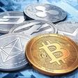 Crypto-analyse: Bitcoin en Altcoins stilte voor de Swell-storm?