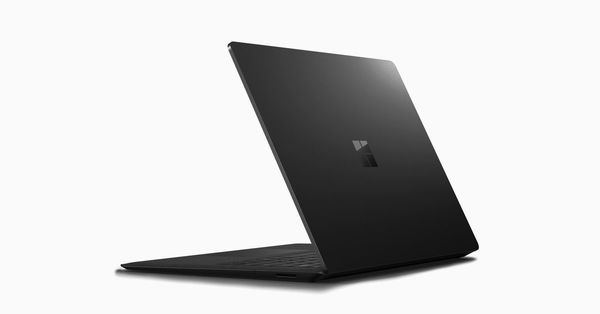 Surface Laptop 2 and Surface Pro 6 rumors: no USB-C ports - The Verge