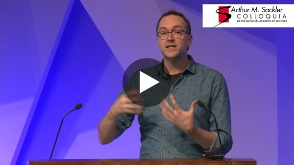 Constructing Charts and Graphs - Jeff Heer - YouTube