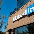 LinkedIn steps into business intelligence with the launch of Talent Insights
