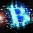 Blockchain startup Hearo.fm to launch Tune.fm streaming service