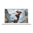Project Stream: speel games als Assassin's Creed: Odyssey in.. Chrome