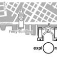 Exploratorium announces new professional development videos for science educators   Exploratorium