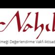 NAHIL - Kadın Emeğini Değerlendirme Vakfı İşletmesi