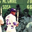 How Much of a Role Did Steroids Play in the Steroid Era?