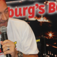 EFF welcomes DJ Martinengo's dismissal | eNCA