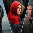Laatste kans op Netflix: The Bridge en andere topseries in gevaar