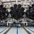 "SpaceX executive talks rocket R&D: ""Nobody paid us to make Falcon Heavy"""