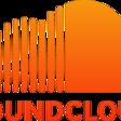 Pandora, Soundcloud Partner For US Ad Sales