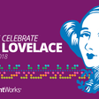 Ada Lovelace Day - Encouraging & Celebrating Women in Tech