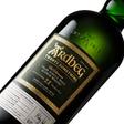 Ardbeg Twenty Something - 22 Years Old - Whisky and Wisdom