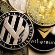 Crypto-analyse: Bitcoin en Altcoins stijgen na belangrijk nieuws