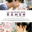 FILM - La Saveur des ramen de Eric Khoo