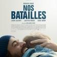 FILM - Nos batailles de Guillaume Senez