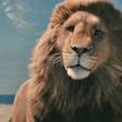 Nostalgie-bom: Netflix gaat nieuwe Narnia films en series maken
