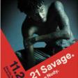 Spotify, Live Nation Add Dates For RapCaviar Live