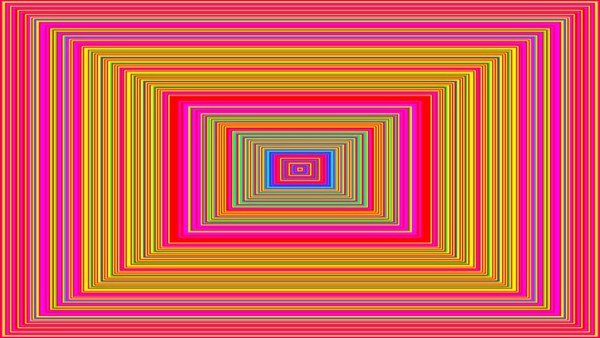 Baby Baby by Justin Bieber visualized by Neil Harbisson's antenna and brain.