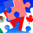 Goodbye NAFTA: replacement trade deal lowers e-commerce threshold - The Loadstar