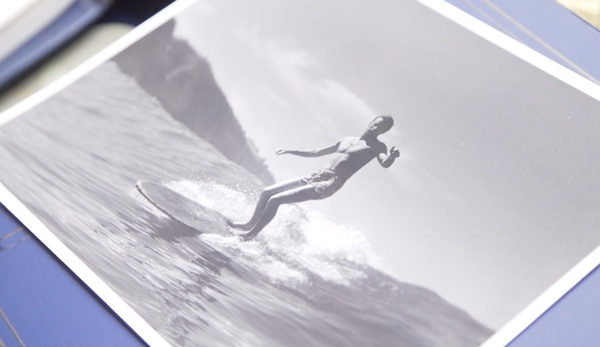 These Are Some of the Earliest Photos of Surfing in California | The Inertia