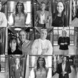 The Economic Imperative Of Investing In Diverse Entrepreneurs