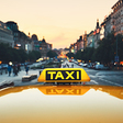 How the transport model of the future is being led by the taxi industry