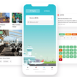 Hopper raises $100M more for its AI-based travel app, now valued at $780M
