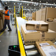 Deliverr raises $7M to help e-commerce businesses compete with Amazon Prime